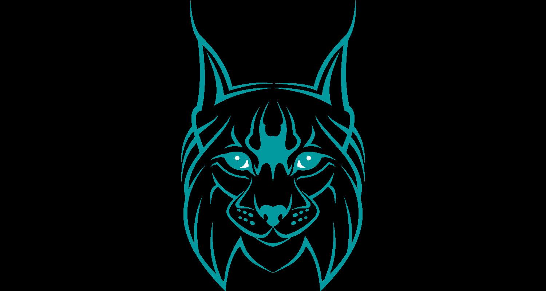 icone de loup